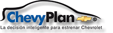 logo CHEVIPLAN