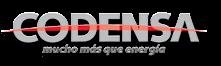 logo Codensa