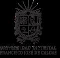 logo UNIVERSIDAD DISTRITAL BOGOTA