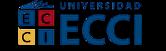 logo UNIVERSIDAD ECCI