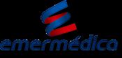 logo EMERMEDICA