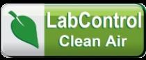 Logo Lab Control