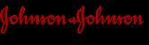 logo EDIFICIO JHONSON & JHONSON CALLE 94A