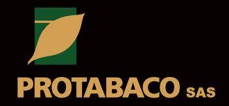logo PROTABACO