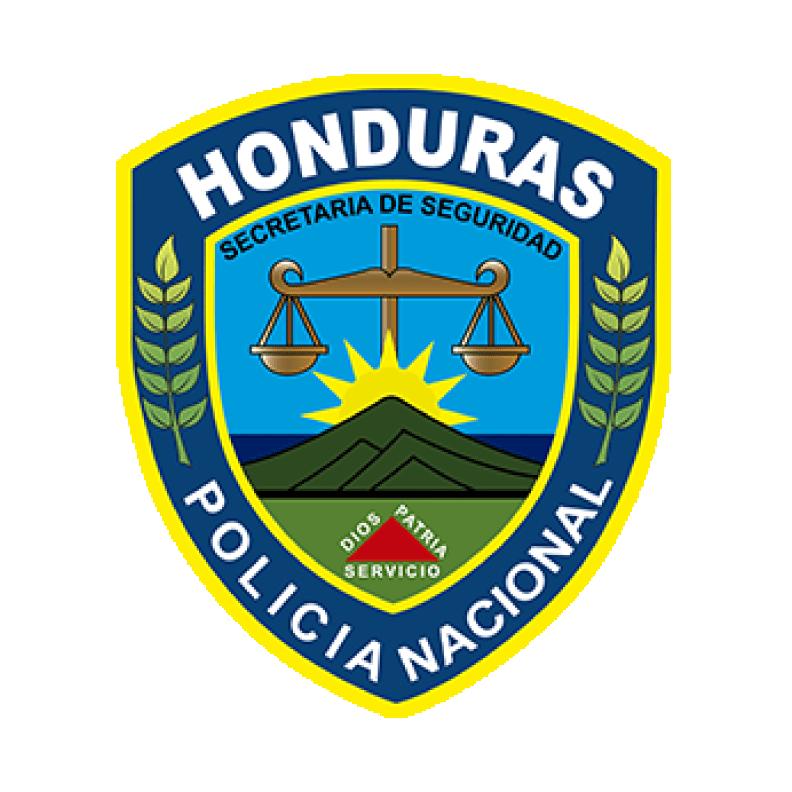logo-policia-honduras-tegucigalpa.png