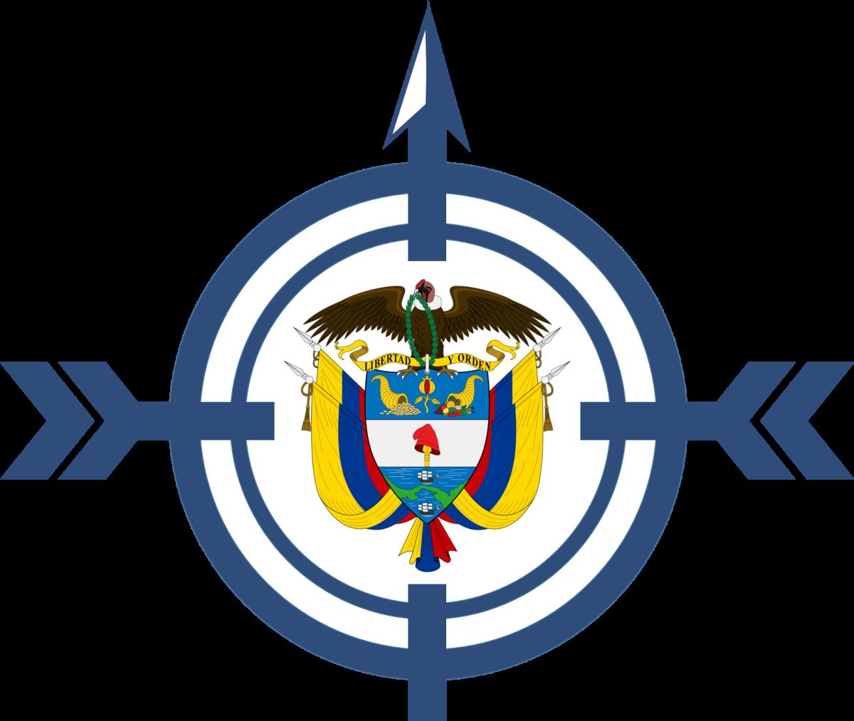 logo PROCURADURIA GENERAL DE LA NACION