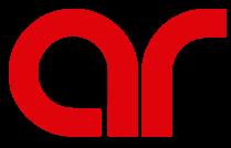 logo torre ear