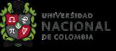 logo MUSEO NACIONAL